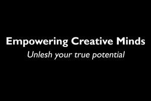 Core Value 5 - Empowering Creative Minds