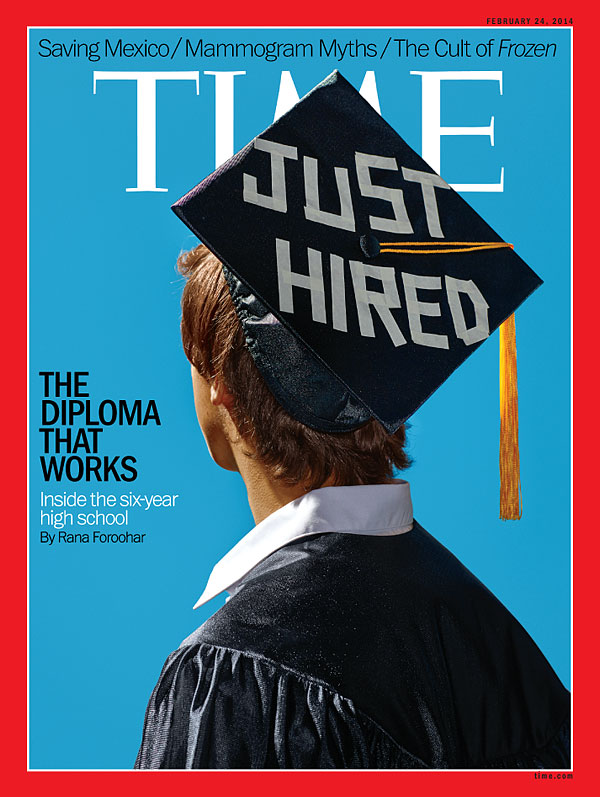 Best Book Cover Designs Of All Time : Graduationsource s cap and gown featured on the cover of